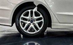 36895 - Ford Fusion 2013 Con Garantía At-2