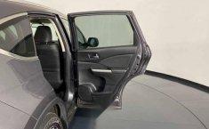 43337 - Honda CR-V 2016 Con Garantía At-2