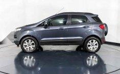 38340 - Ford Eco Sport 2016 Con Garantía Mt-1