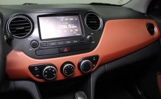 Hyundai Grand i10 2020 1.2 Gl Mid Sedan At-2