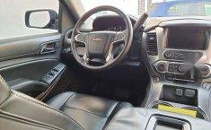 Chevrolet Suburban 2015 5p LT V8/5.3 Aut Piel 2da/-1