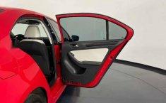 43663 - Volkswagen Jetta A6 2016 Con Garantía At-3