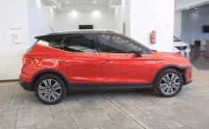 Seat Arona 2020 5p Xcellence L4/1.6 Aut-3