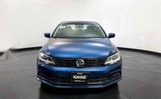 35763 - Volkswagen Jetta A6 2016 Con Garantía Mt-2