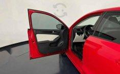 43663 - Volkswagen Jetta A6 2016 Con Garantía At-2