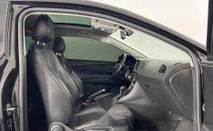 43080 - Seat Leon 2016 Con Garantía At-2
