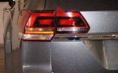 Volkswagen Teramont 2019 5p Highline V6/3.6 Aut-3