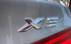 BMW X5 2015 3.0 Xdrive 35i L6 T At-4