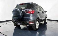 38340 - Ford Eco Sport 2016 Con Garantía Mt-0