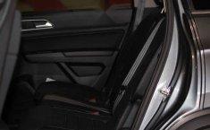Volkswagen Teramont 2019 5p Highline V6/3.6 Aut-2