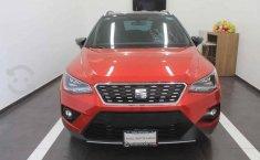 Seat Arona 2020 5p Xcellence L4/1.6 Aut-2