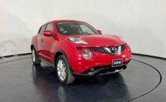 43741 - Nissan Juke 2015 Con Garantía At-4