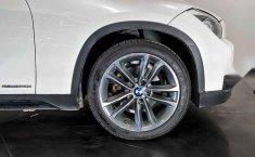 22817 - BMW X1 2013 Con Garantía At-0