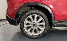 Mazda CX-5-4
