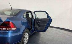 43771 - Volkswagen Vento 2018 Con Garantía At-1