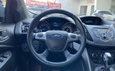 Ford Escape 2015 5p S L4/2.5 Aut-1