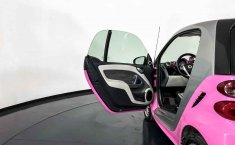 Smart Fortwo-2