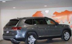Volkswagen Teramont 2019 5p Highline V6/3.6 Aut-1