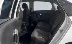 41200 - Volkswagen Vento 2017 Con Garantía At-1