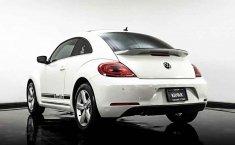Volkswagen Beetle-1