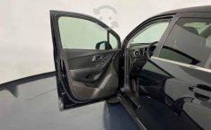 43753 - Chevrolet Trax 2016 Con Garantía At-2
