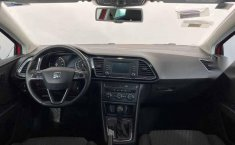 43489 - Seat Leon 2016 Con Garantía At-2