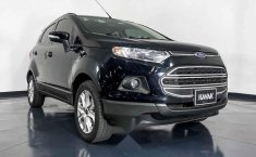 41279 - Ford Eco Sport 2016 Con Garantía At-1