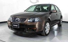 36829 - Volkswagen Jetta Clasico A4 2014 Con Garan-1