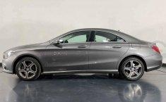 43640 - Mercedes Benz Clase CLA Coupe 2016 Con Gar-3