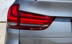 BMW X5 2015 3.0 Xdrive 35i L6 T At-3