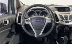 42607 - Ford Eco Sport 2017 Con Garantía At-6