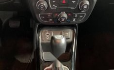 Jeep Compass 2019 2.4 Limited 4x2 At-1