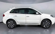 Renault Koleos-4