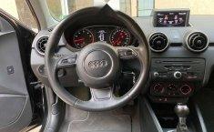 Audi A1 1.4 Sportback Cool S-tronic Dsg-1