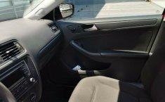 ¡¡Volkswagen Jetta 2.0 Automático 2018!!-0
