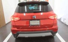 Seat Arona 2020 5p Xcellence L4/1.6 Aut-0