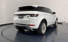 43543 - Land Rover Range Rover Evoque 2014 Con Gar-2