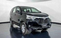 38746 - Toyota Avanza 2016 Con Garantía At-2