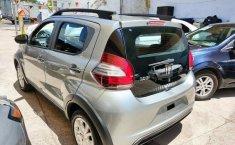 Fiat Mobi 2019-1