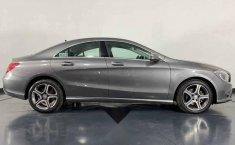 43640 - Mercedes Benz Clase CLA Coupe 2016 Con Gar-2