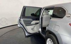 43113 - Toyota Highlander 2015 Con Garantía At-2
