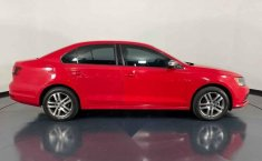 43663 - Volkswagen Jetta A6 2016 Con Garantía At-1