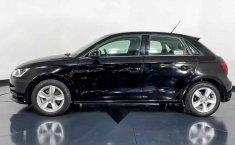 40519 - Audi A1 Sportback 2017 Con Garantía At-2