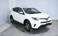 Toyota RAV4 2017 2.5 Xle At-4
