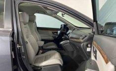 43429 - Honda CR-V 2017 Con Garantía At-1