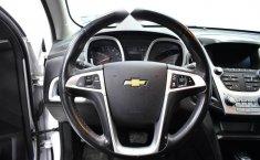 Chevrolet Equinox 2017 2.4 LT At-2