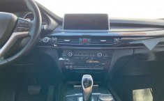 BMW X5 2015 3.0 Xdrive 35i L6 T At-1