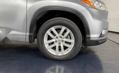 43113 - Toyota Highlander 2015 Con Garantía At-1