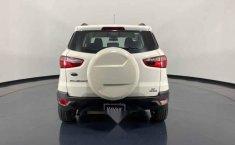 43577 - Ford Eco Sport 2017 Con Garantía Mt-1
