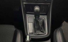 43080 - Seat Leon 2016 Con Garantía At-1